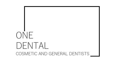 One Dental